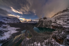 Banff and Canadian Rockies Photography