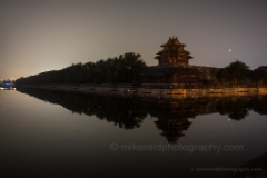 Beijing and Guilin China Photography