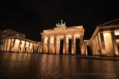 Berlin Photography