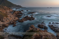 Carmel and Big Sur Coast Photography