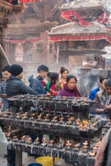 Nepal and Kathmandu Photography