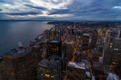 Columbia Center View.jpg