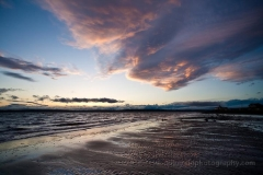 Discovery Park MAgnolia Beach Skies : sunset, sunrise, seattle, northwest photography, dramatic, beautiful, washington, washington state photography, northwest images, seattle skyline, city of seattle, puget sound, aerial san juan islands