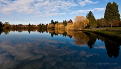 Greenlake Fall Colors Reflection  Greenlake Fall Colors Photo Photography To order a print please email me at  Mike Reid Photography/a> : sunset, sunrise, seattle, northwest photography, dramatic, beautiful, washington, washington state photography, northwest images, seattle skyline, city of seattle, puget sound, aerial san juan islands