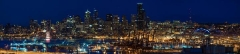 Seattle From West Seattle Night Pano.jpg
